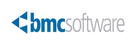 LOGO BMC SOFTWARE