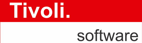 logo tivoli software